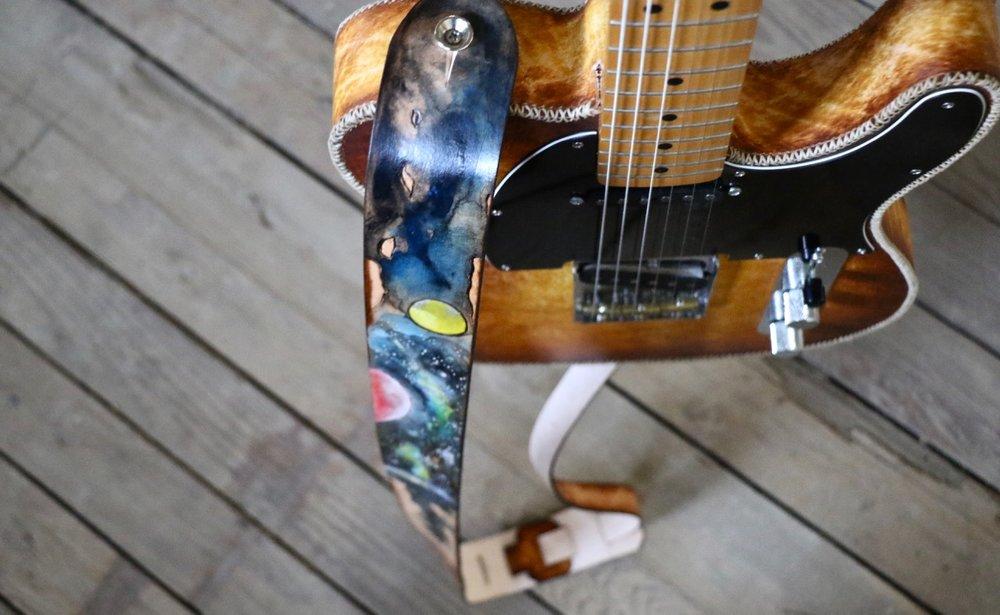 Celestial guitar strap 4.jpg