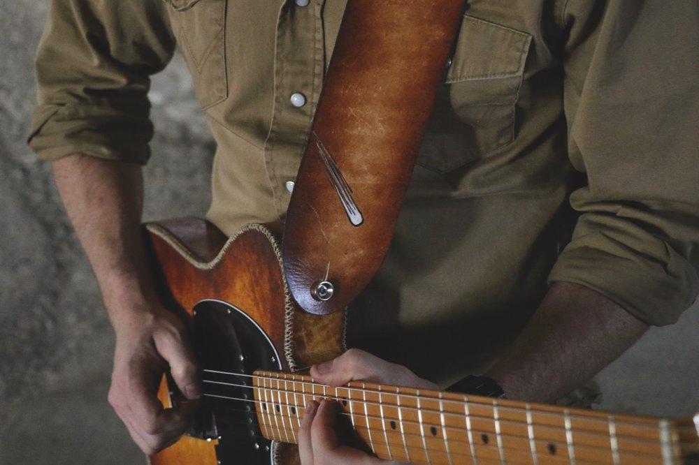 Comet guitar strap .jpg