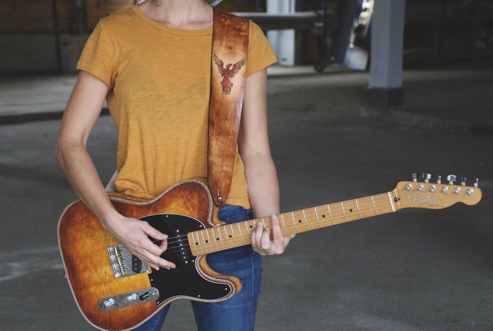 Phoenix Guitar Strap 1.jpg