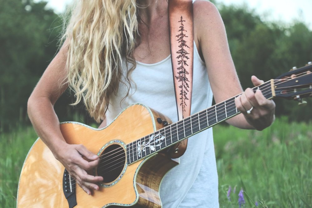 Tree Guitar Strap 5.jpg
