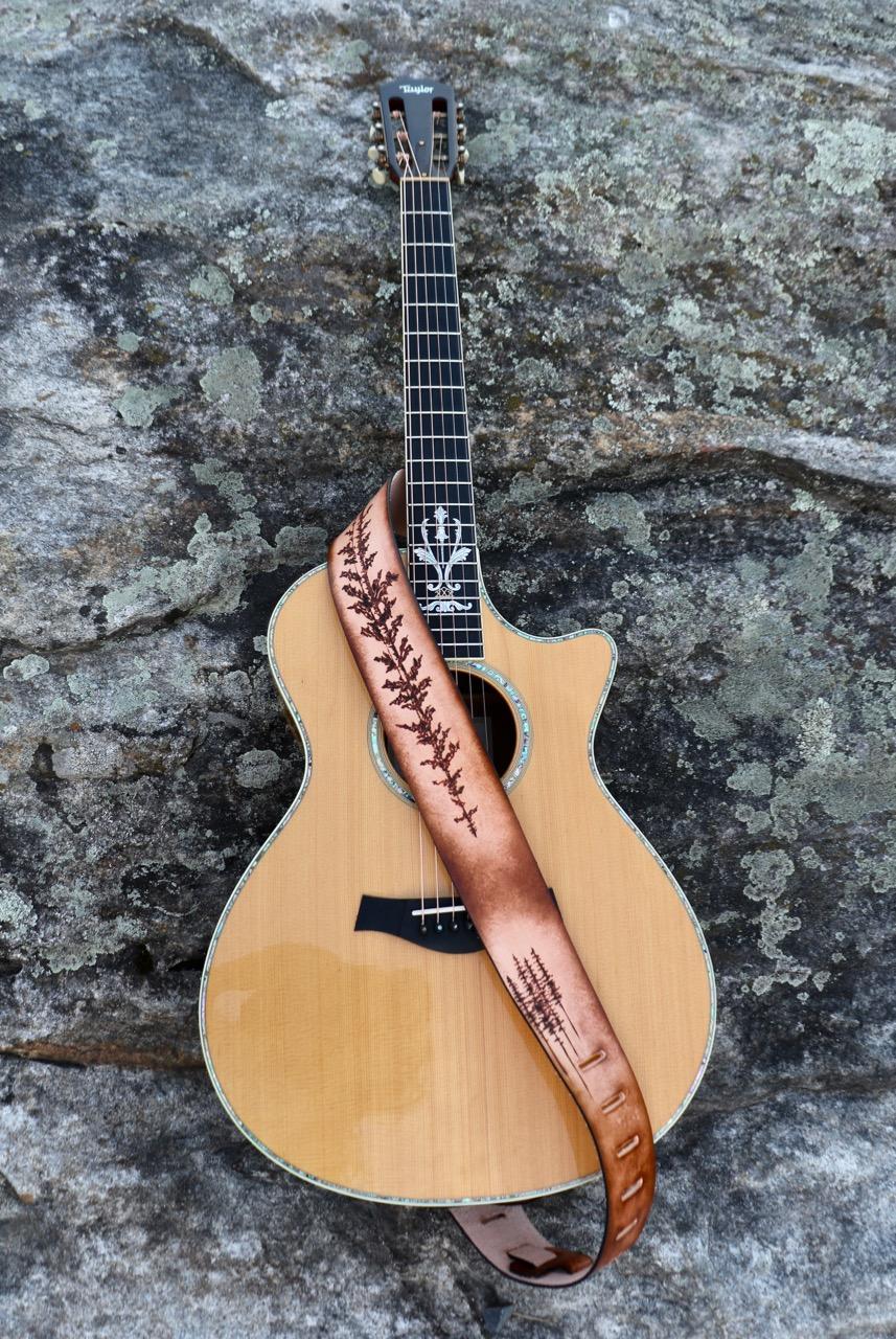 Tree Guitar Strap 6.jpg