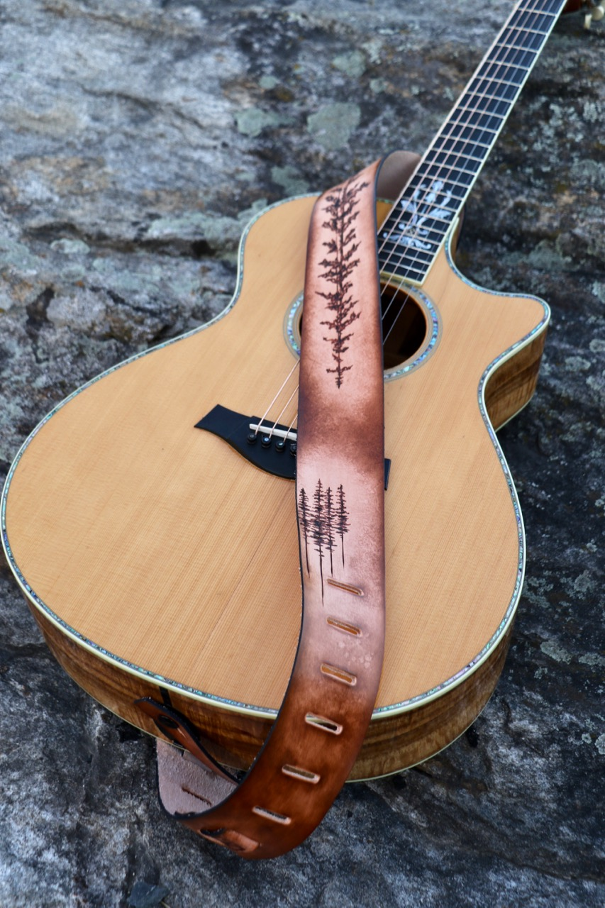 Tree Guitar Strap 7.jpg