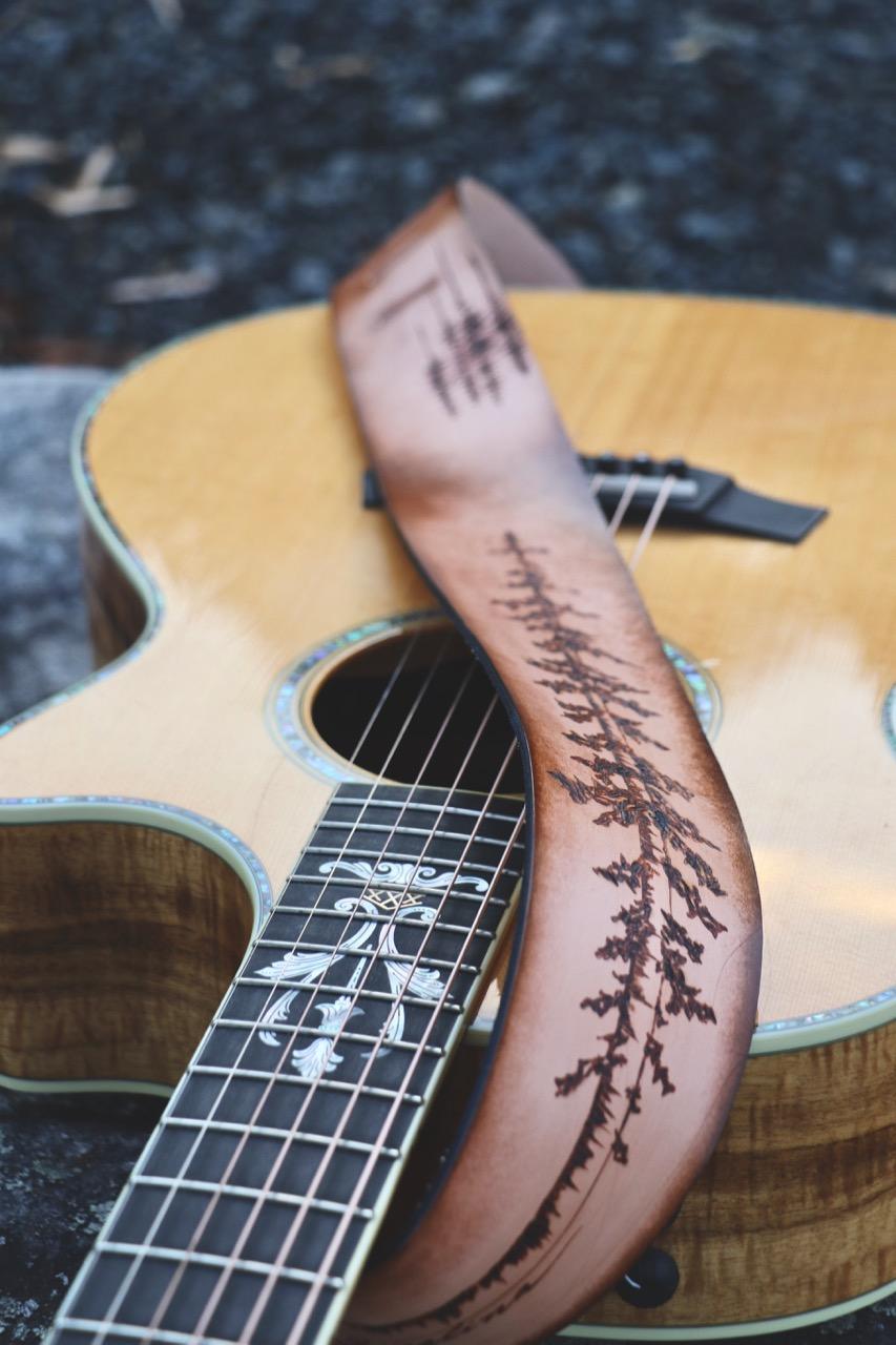 Tree Guitar Strap 9.jpg