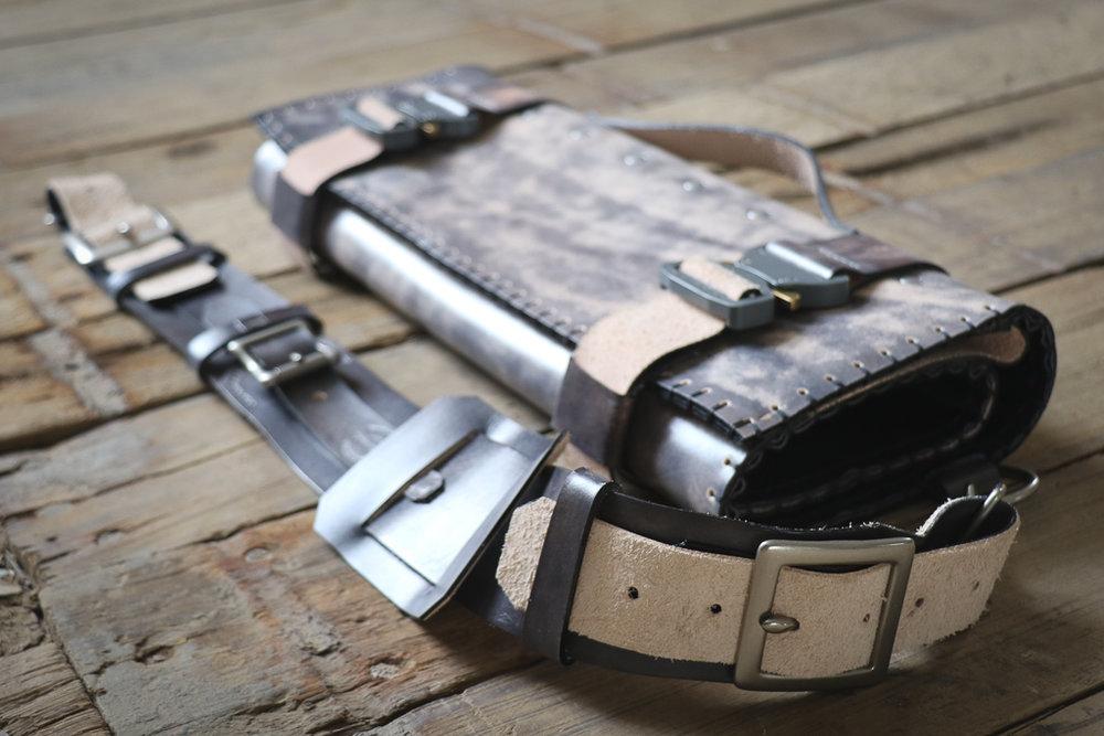 Cobra buckle knife roll messenger bag strap 9.jpg