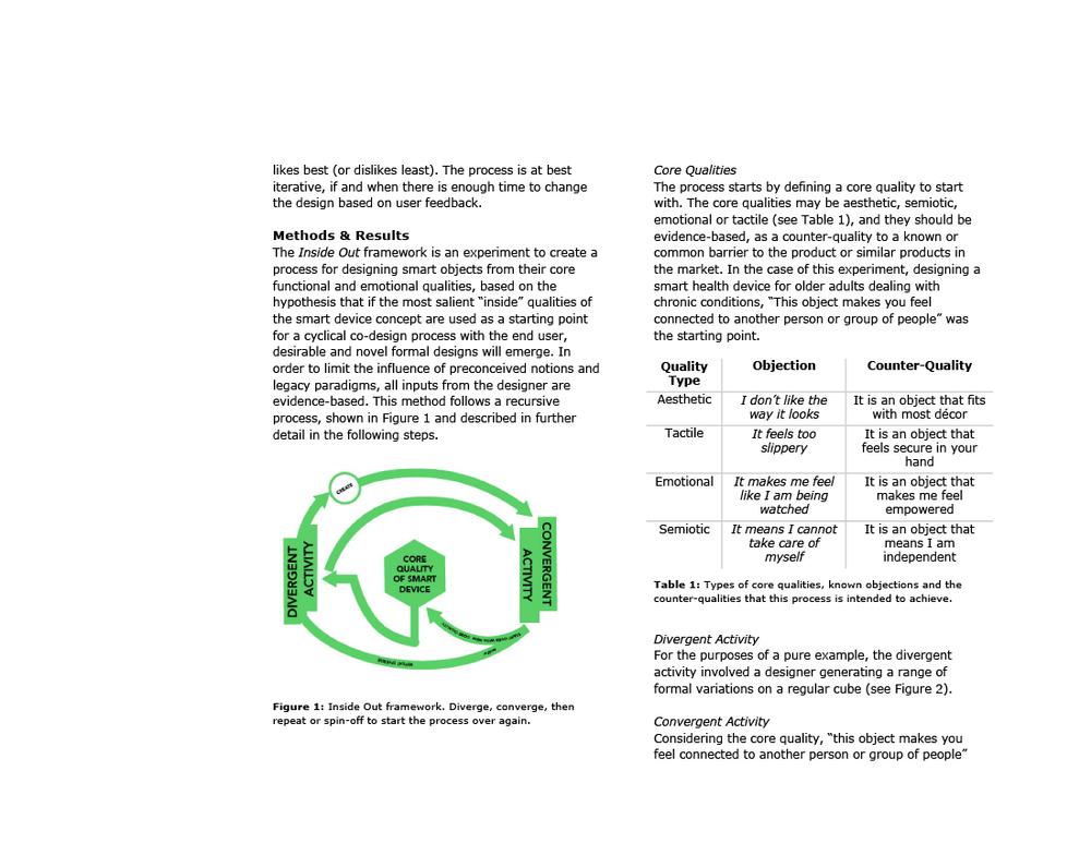 RISD241GF15P4_Mayo_Paper-3.jpg