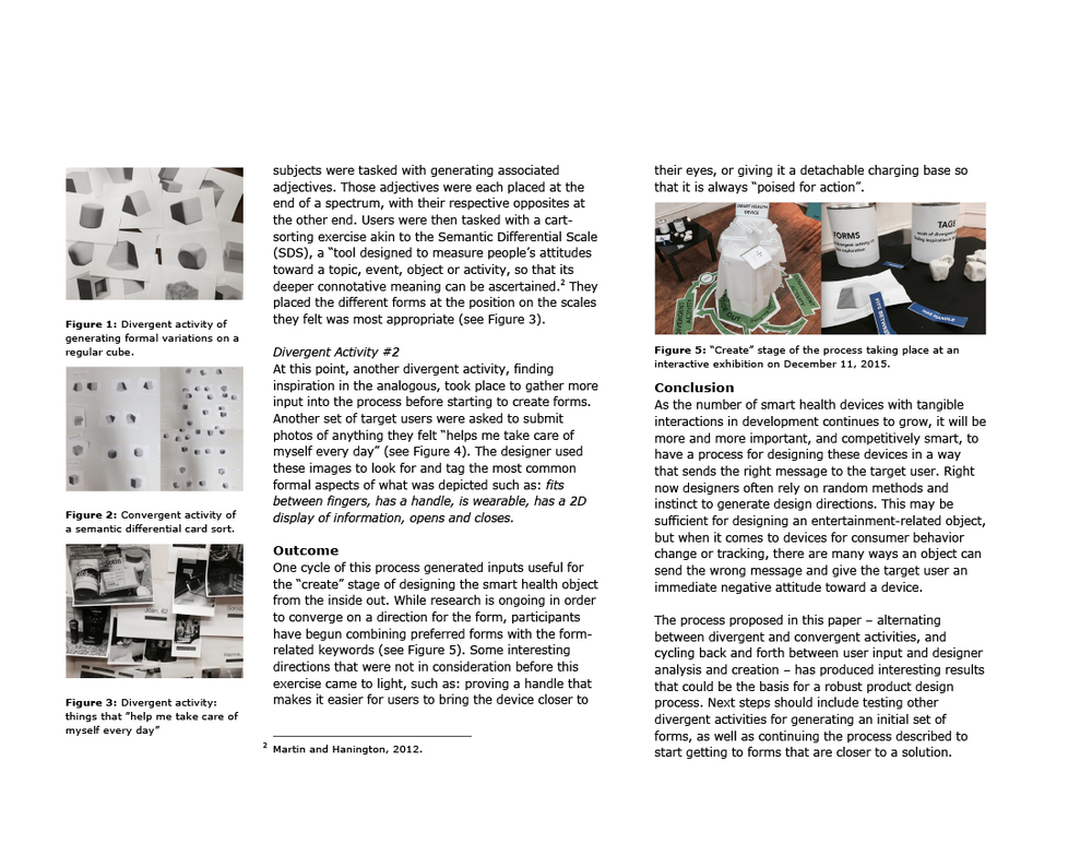 RISD241GF15P4_Mayo_Paper-4.jpg