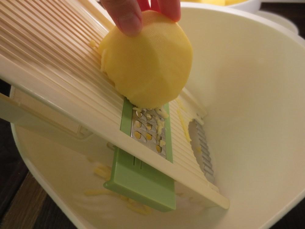 mini-2014-02-13-Kartoffelkuchen-4-IMG_5544.jpg
