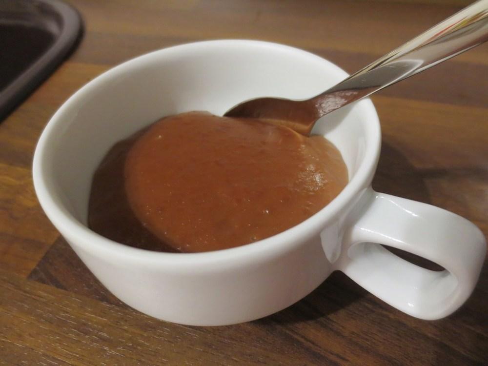 mini-2014-02-20-Pudding-aus-Schokolade-12IMG_5995.jpg