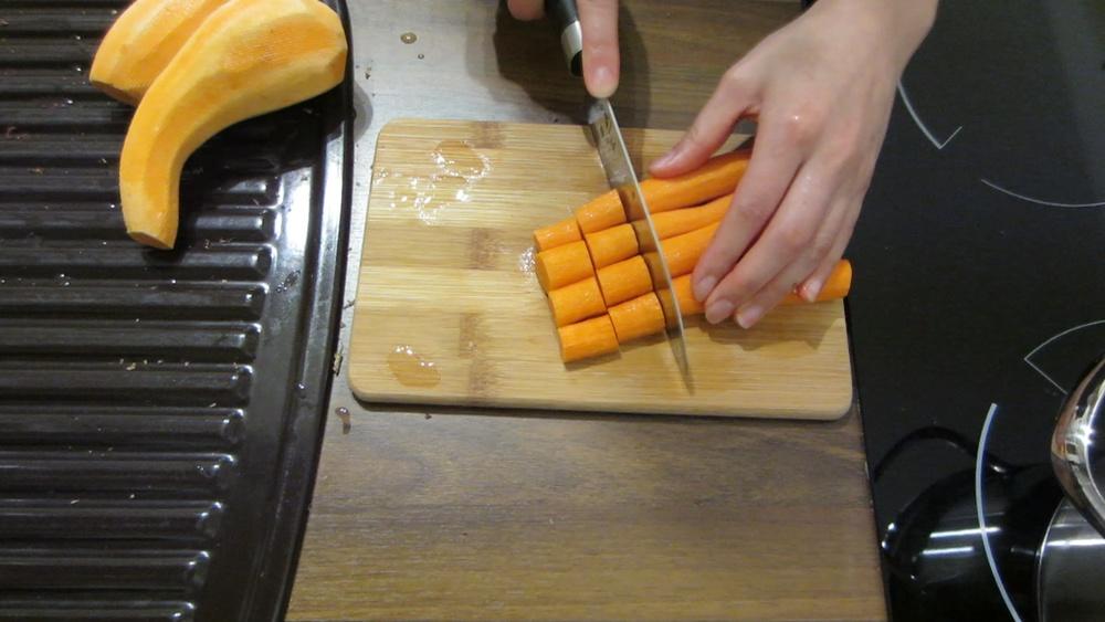 2014-04-11-Sweet-potato-carrot-mash-7.jpg