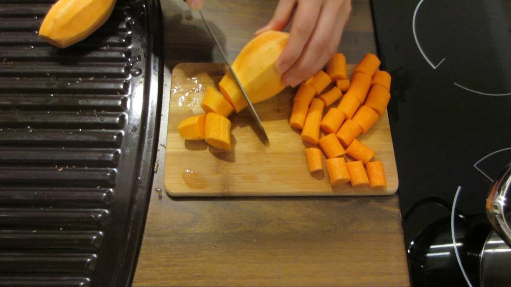 2014-04-11-Sweet-potato-carrot-mash-8.jpg