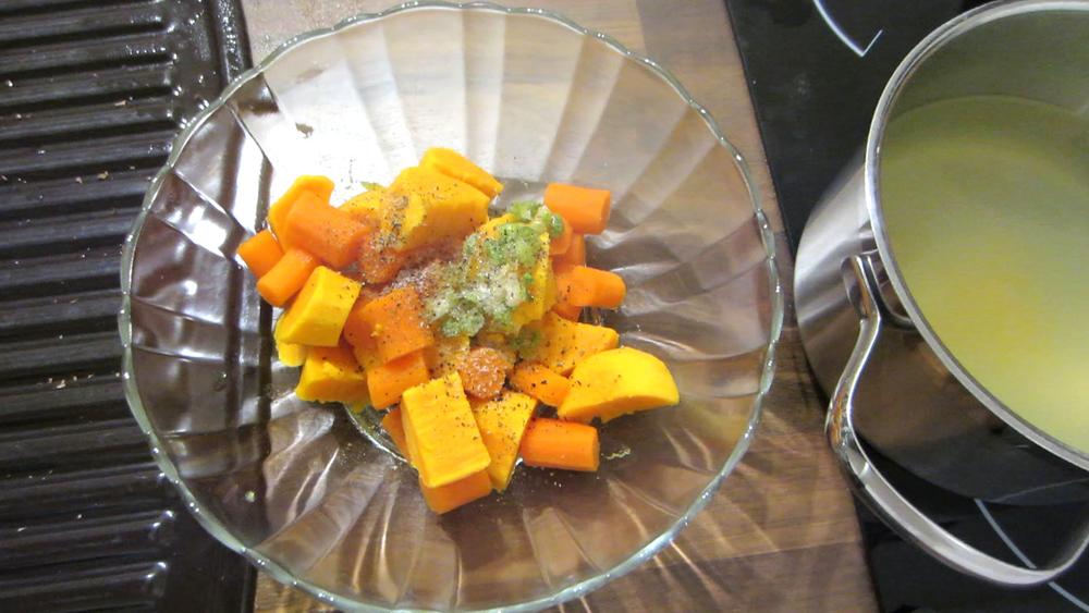 2014-04-11-Sweet-potato-carrot-mash-13be.jpg