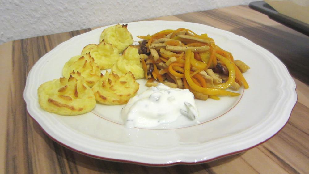 2014-05-30-Herzoginkartoffeln-Dutchess-Potatoes-27.jpg