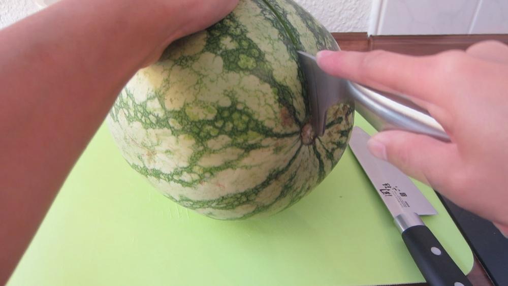 2014-07-18-Wassermelonen-Getränk-6.jpg