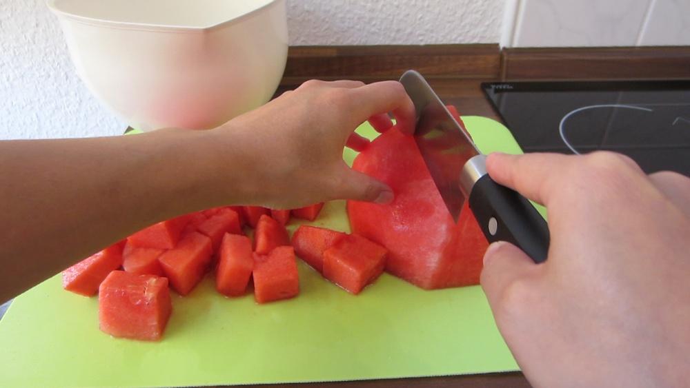 2014-07-18-Wassermelonen-Getränk-12.jpg