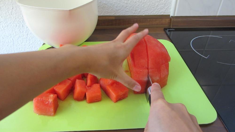 2014-07-18-Wassermelonen-Getränk-14.jpg