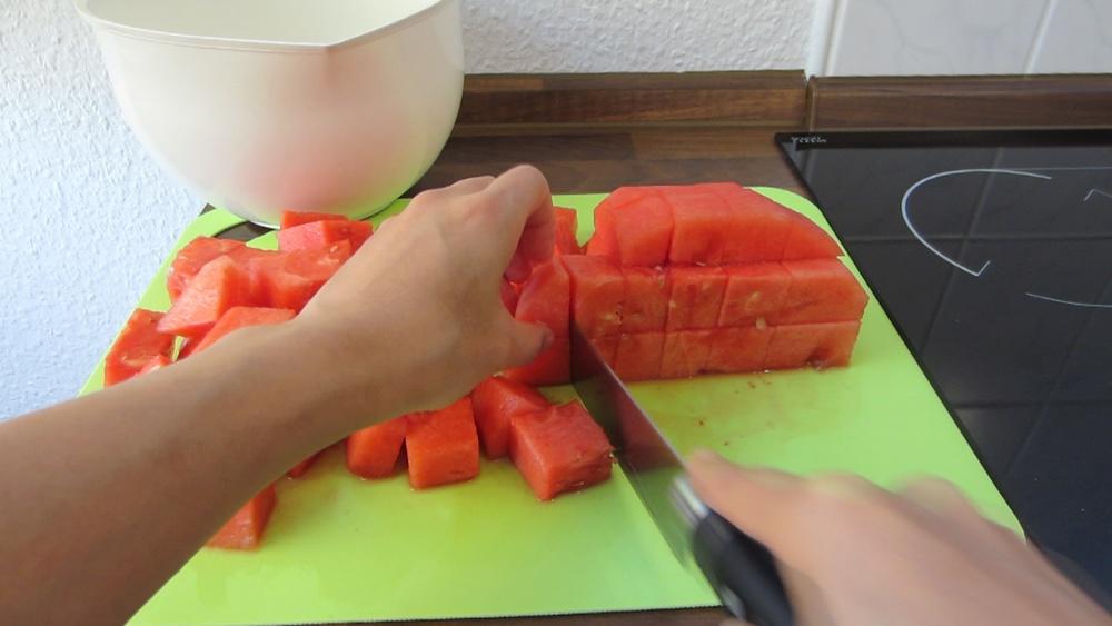 2014-07-18-Wassermelonen-Getränk-16.jpg