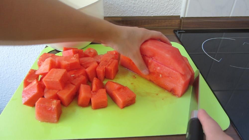 2014-07-18-Wassermelonen-Getränk-15.jpg