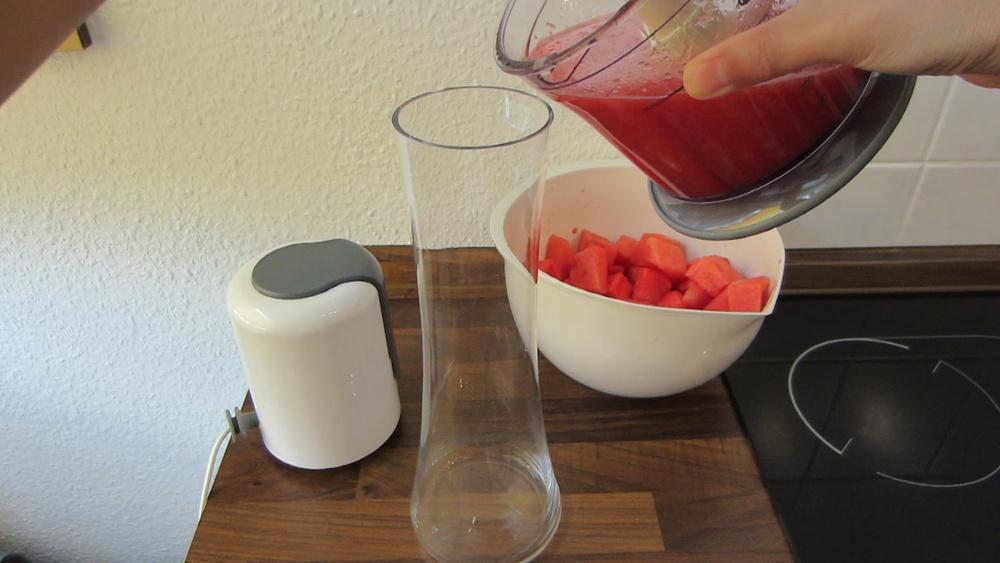 2014-07-18-Wassermelonen-Getränk-25.jpg