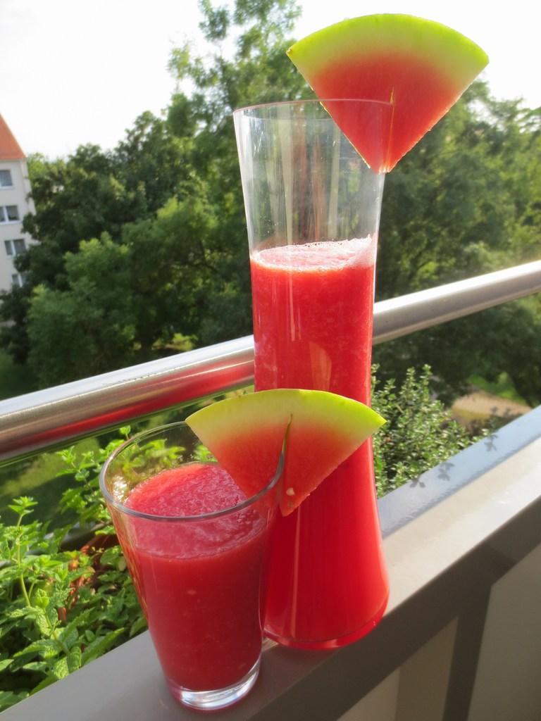 2014-07-18-Wassermelonen-Getränk-3mini-IMG_8900.jpg