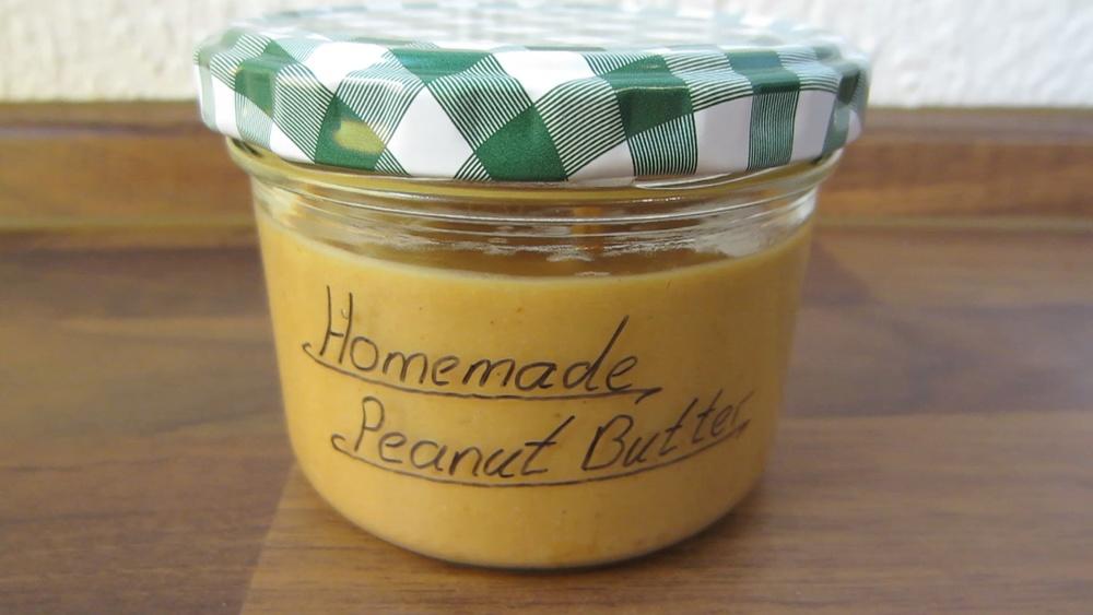 2014-08-08-Homemade-Erdnussbutter-40.jpg