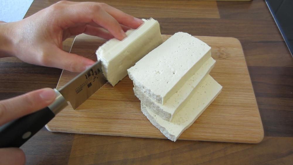 2014-08-22-Tofu-Mango-Erdnuss-2.jpg