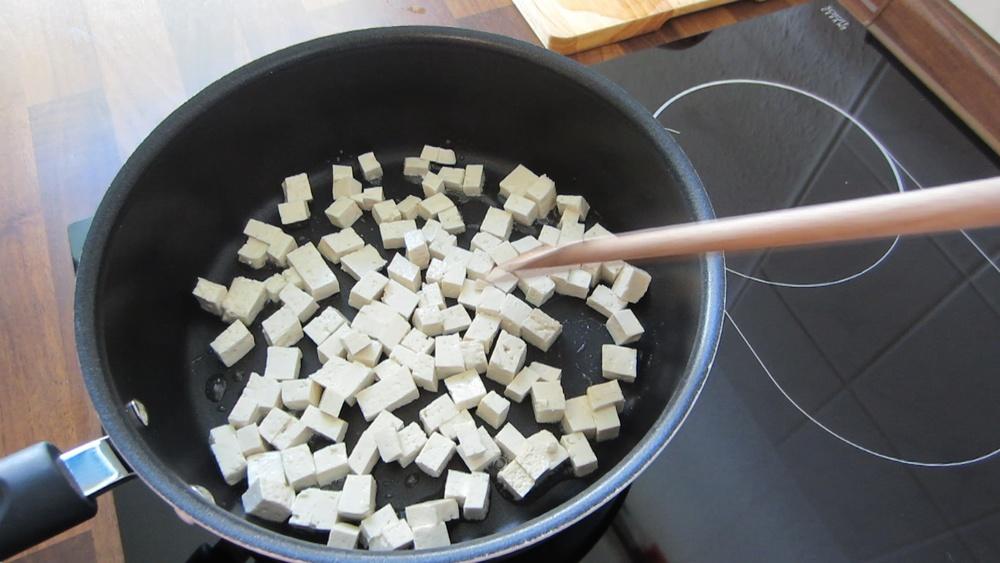 2014-08-22-Tofu-Mango-Erdnuss-9.jpg