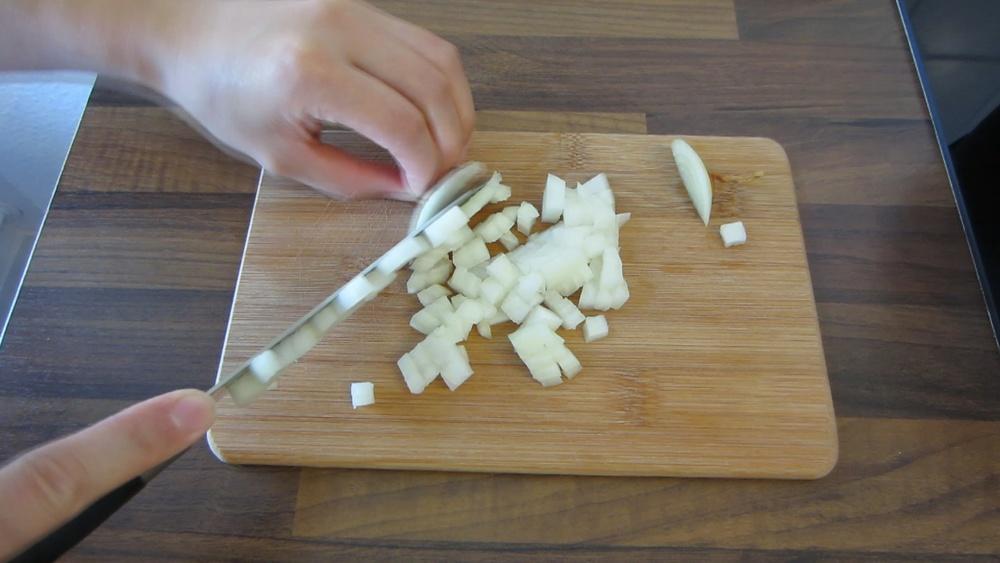 2014-08-22-Tofu-Mango-Erdnuss-15.jpg