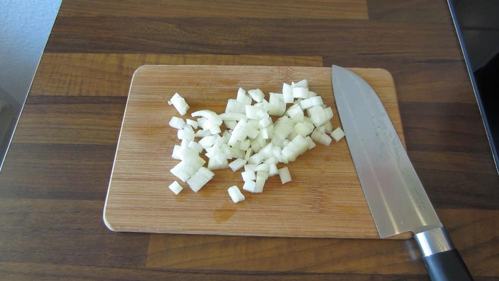 2014-08-22-Tofu-Mango-Erdnuss-16.jpg