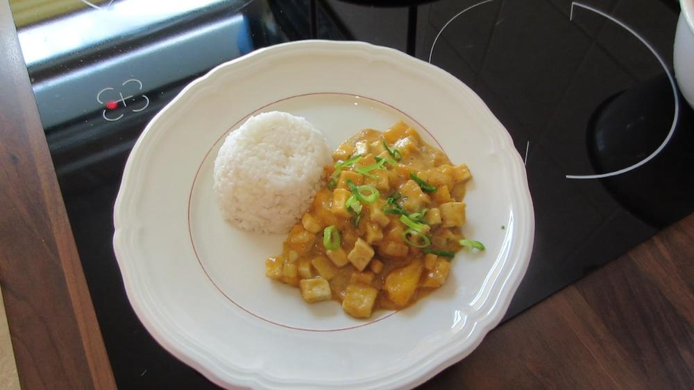 2014-08-22-Tofu-Mango-Erdnuss-39.jpg