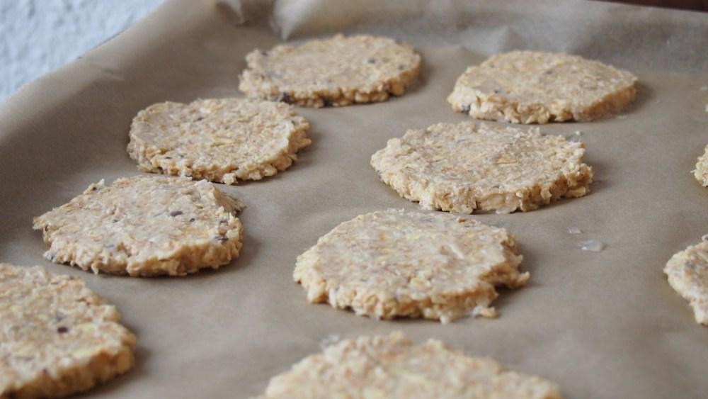 2014-10-13-Haferflocken-Cookies-16.jpg