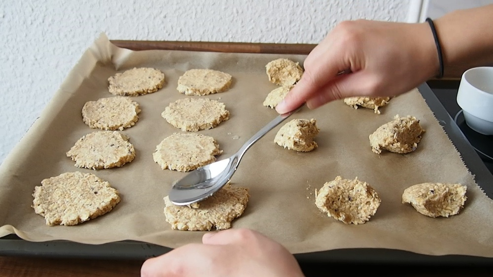 2014-10-13-Haferflocken-Cookies-15.jpg