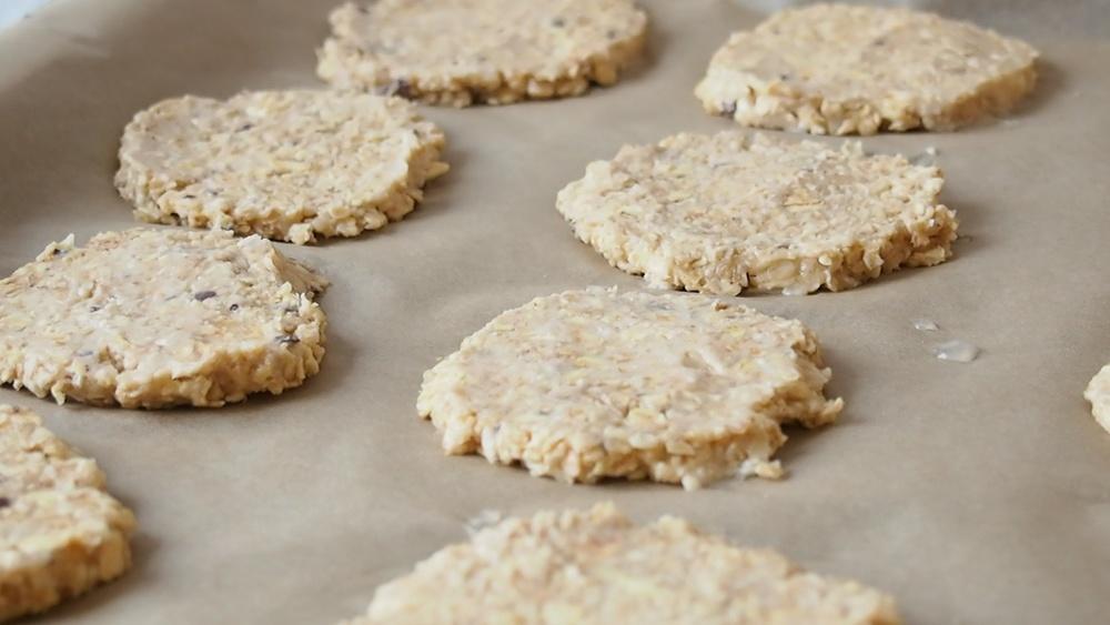 2014-10-13-Haferflocken-Cookies-17.jpg