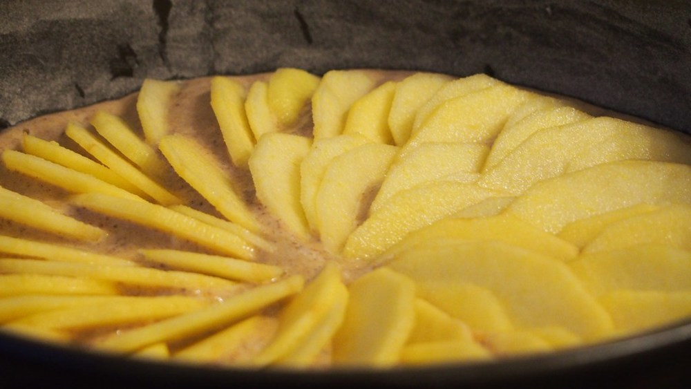 2014-10-06-Apfel-Zimt-Kuchen-18.jpg