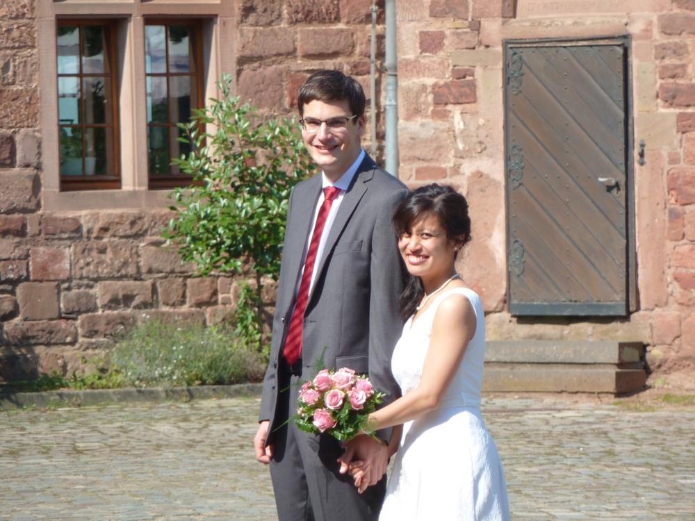 2015-08-21-SuML-verheiratet.jpg