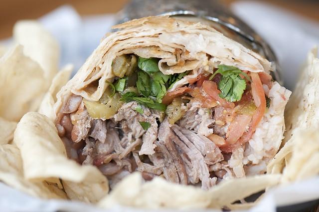 pork burrito.jpg