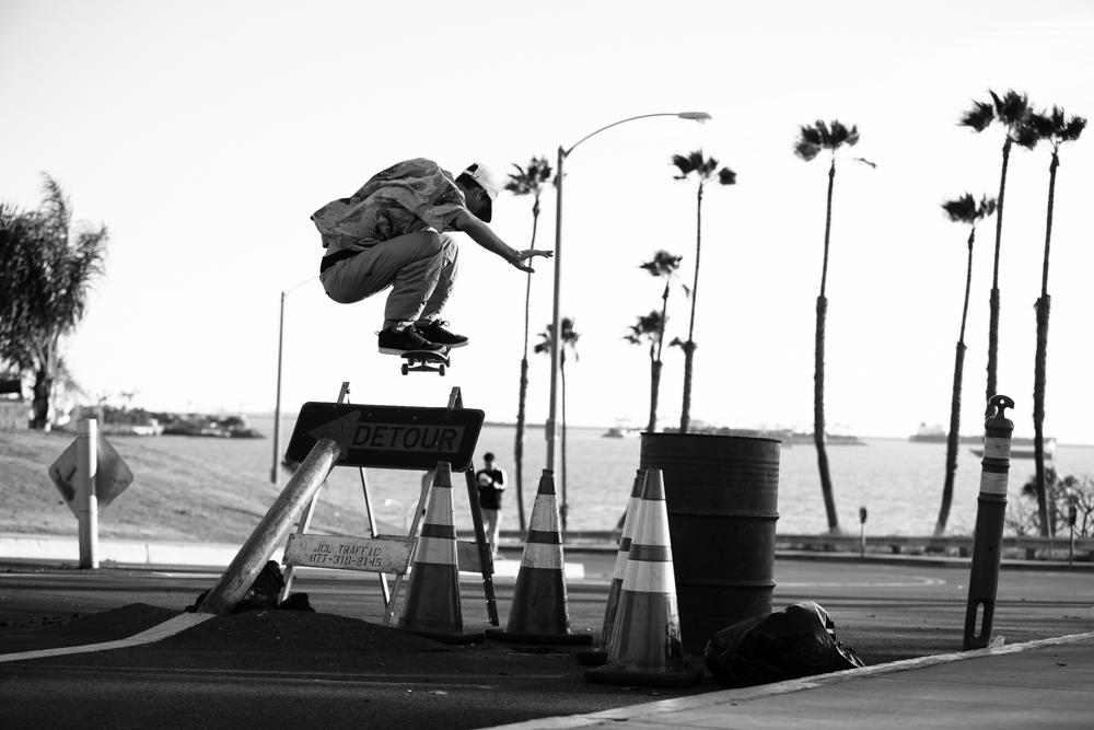 John Shanahan-polejam-Long Beach-Darigan.jpg