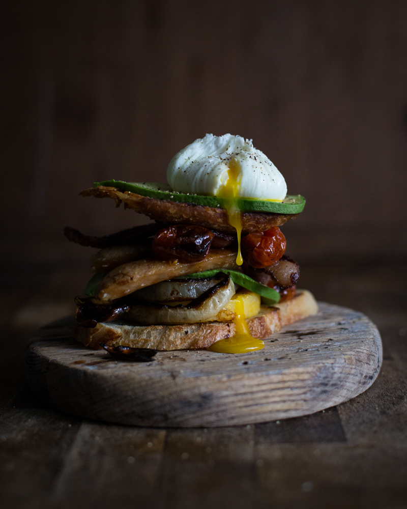 breakfast stack-0226.jpg