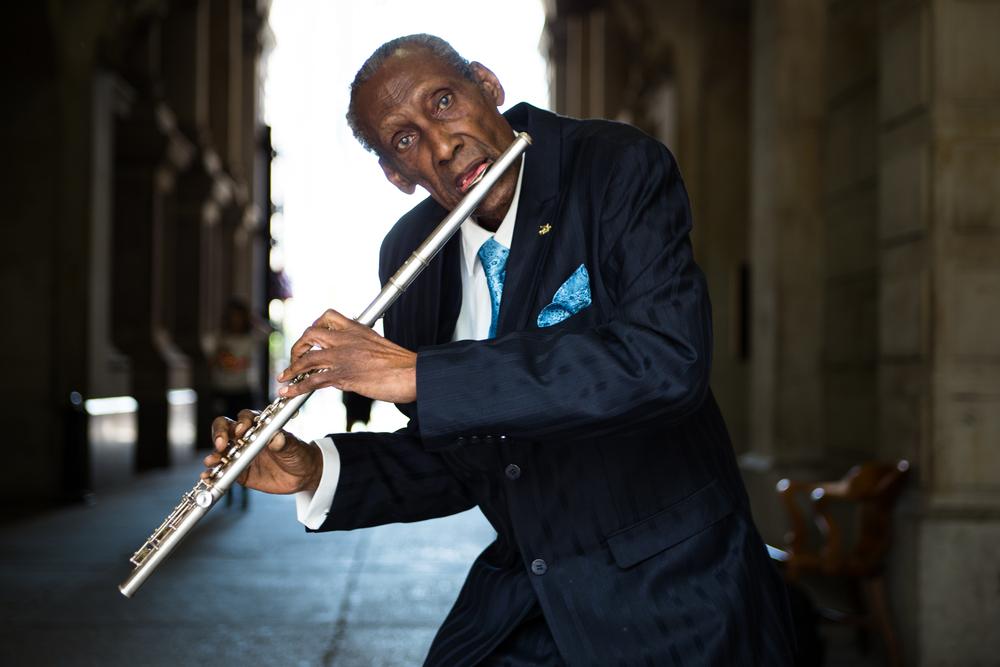 flute-5877.jpg