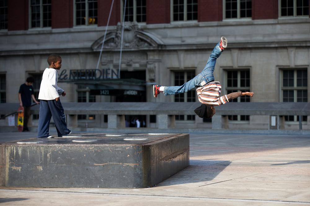 kid flipping-5358.jpg