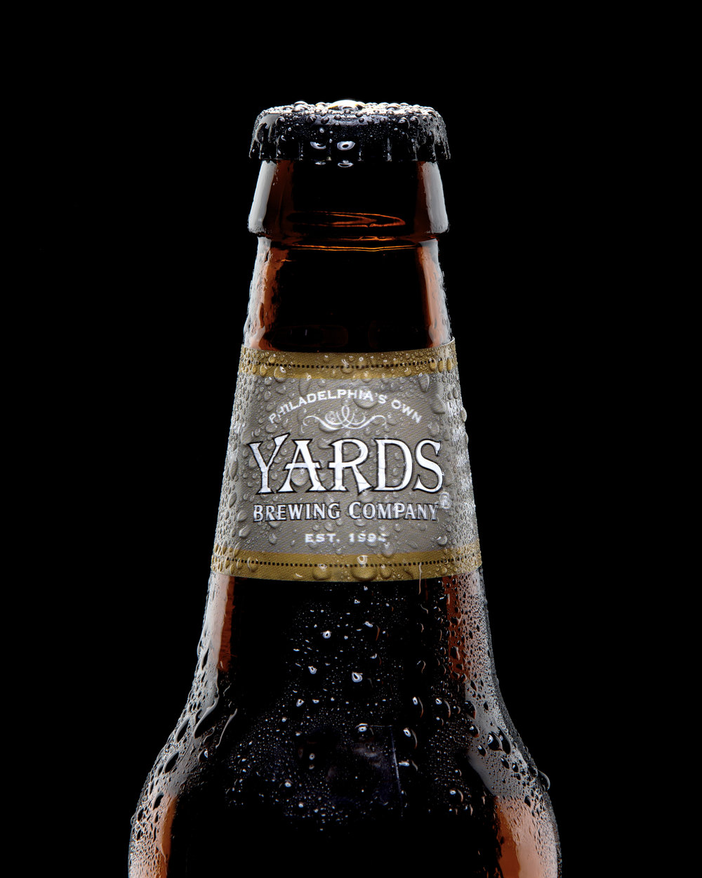 yards bottle.jpg