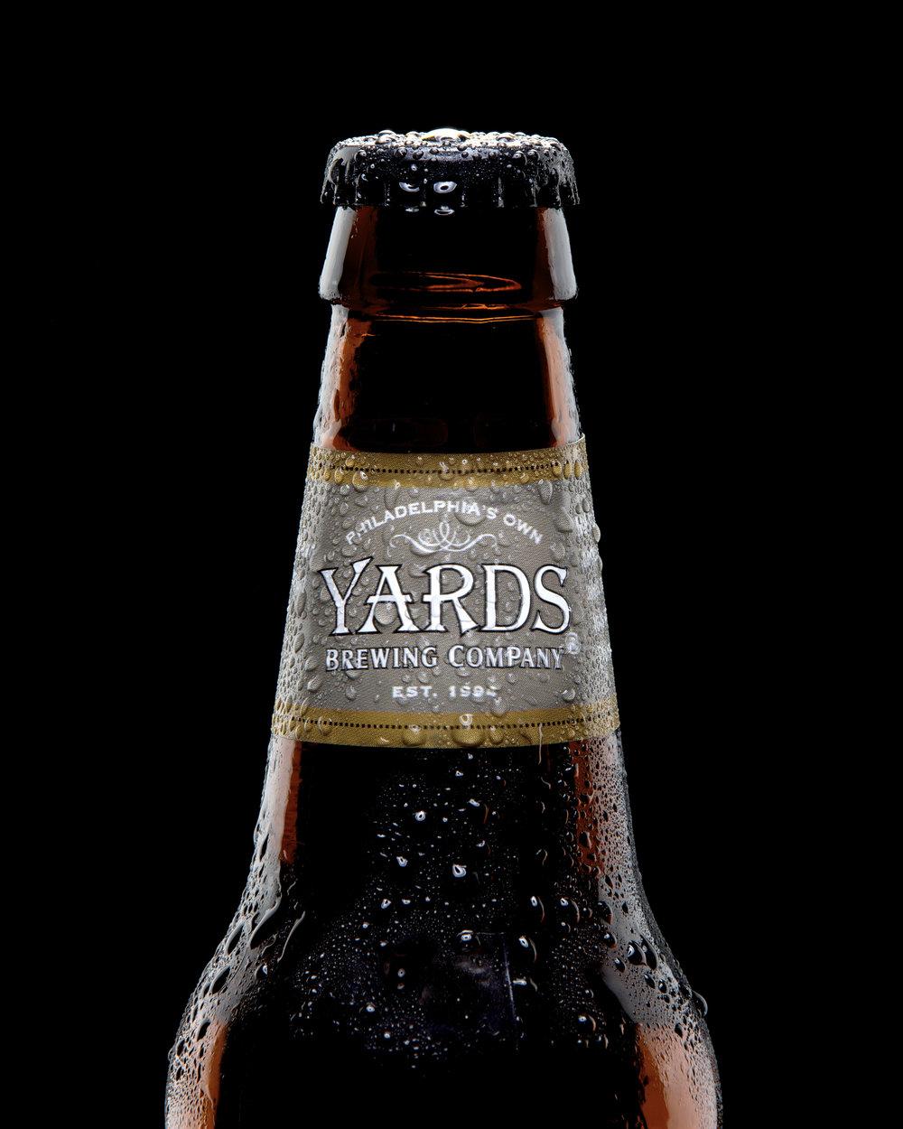 yards bottle.jpg