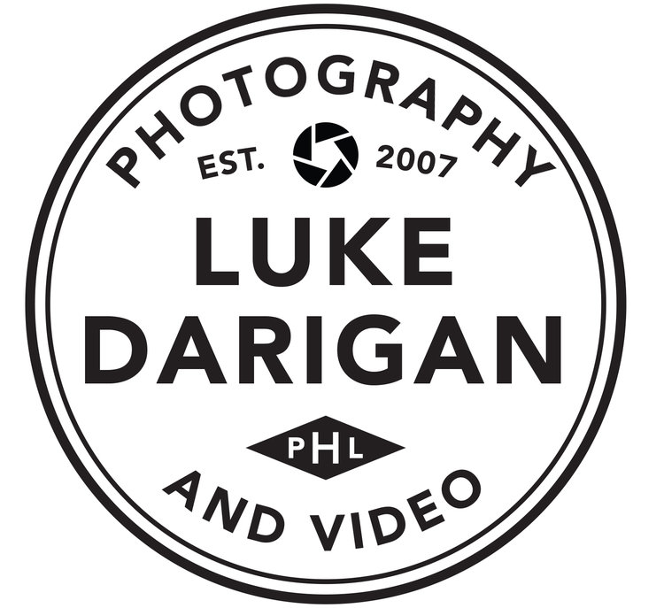 Luke Darigan Photography