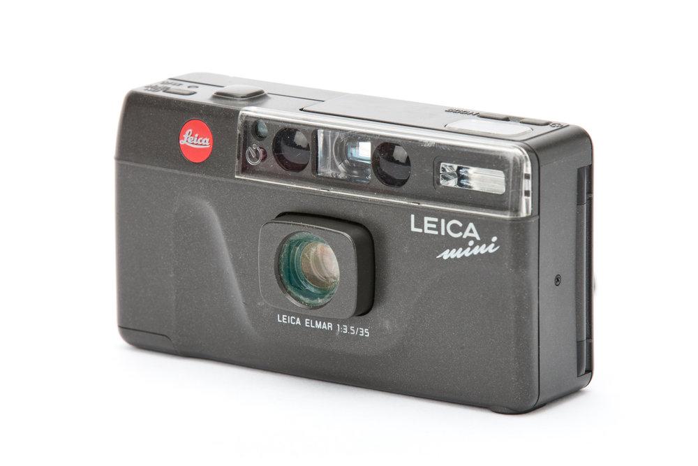 Leica Mini_2 1.jpg