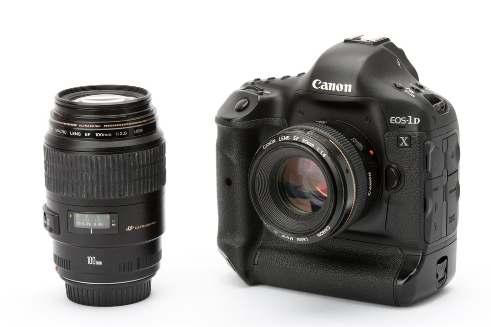 Canon 1DX_2 1.jpg
