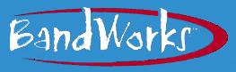 BandWorks logo 2013.png