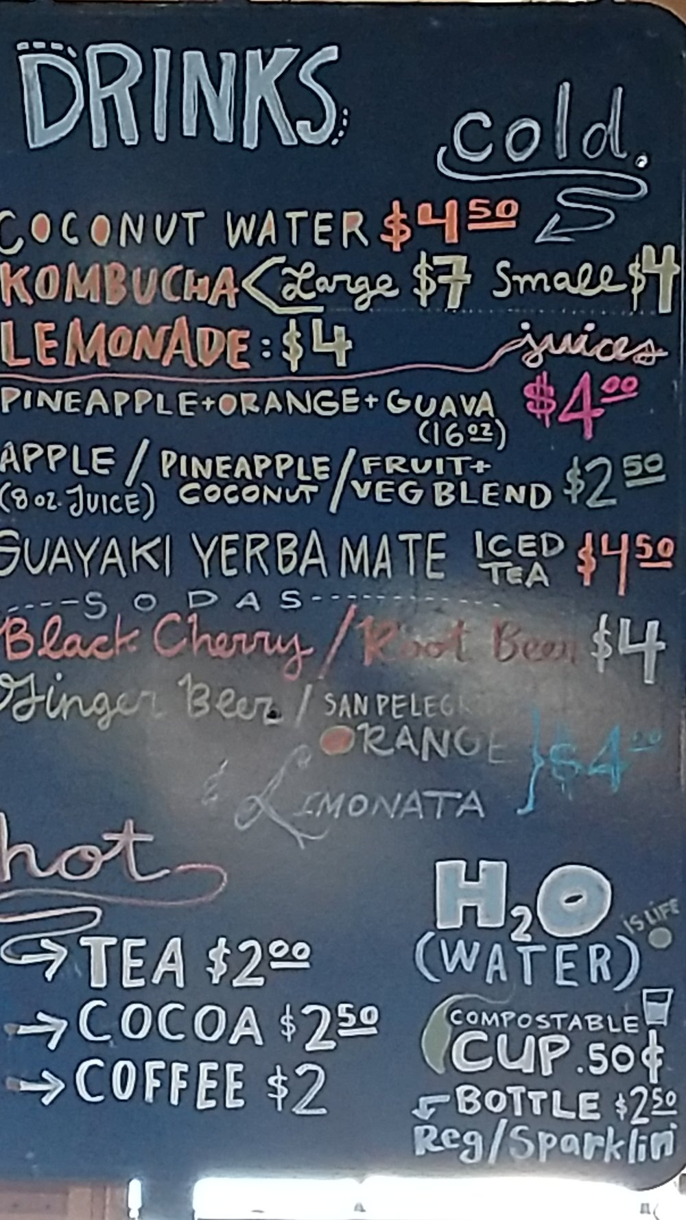 Drinks Menu.jpg
