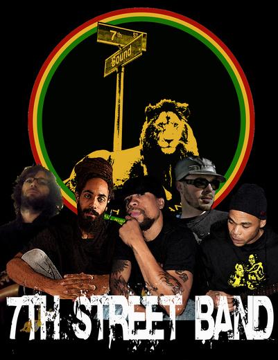 7th street graphic.jpg