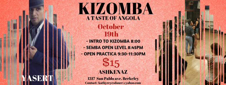 kizomba oct 19.png