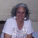 Carolyn-Cropped-photo-150x150-1.jpg