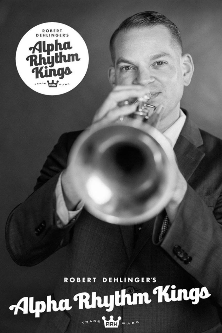Alpha Rhythm Kings photo 1.jpg